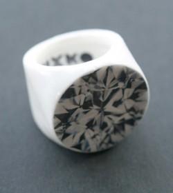 porcelain-ring-2