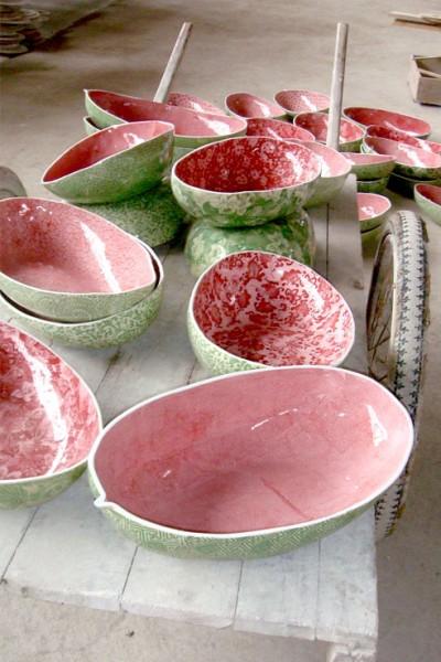 porcelain-watermelon-bowls