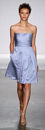 priscilla-dress2