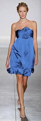 priscilla-dress3