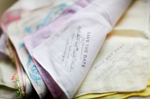 save-the-date-handkerchiefs