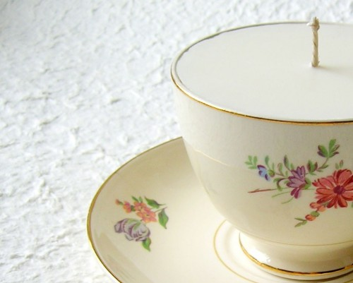 teacup-candle-favor