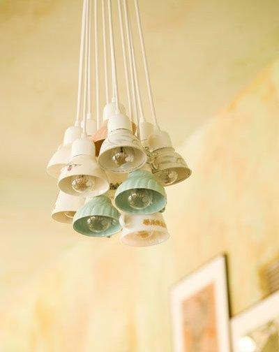 teacup-chandelier