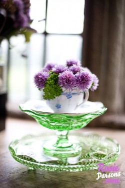 teacup-wedding-centerpieces