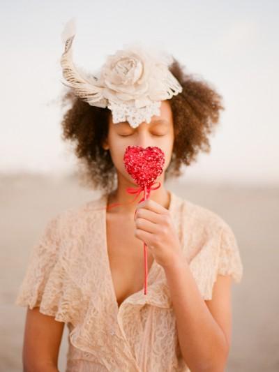 valentines-elizabeth-messina