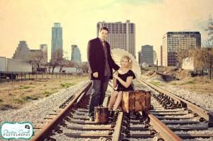 vintage-railroad-engagement-photos-1
