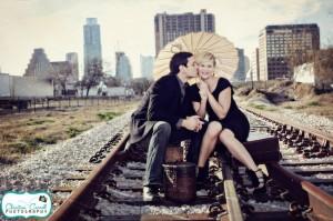 vintage-railroad-engagement-photos-2
