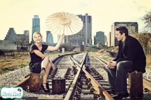 vintage-railroad-engagement-photos-3