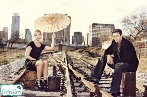vintage-railroad-engagement-photos-4