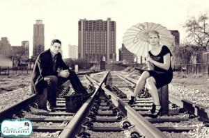 vintage-railroad-engagement-photos-5