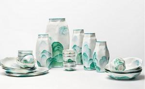 watercolor-porcelain-jade-blue-white