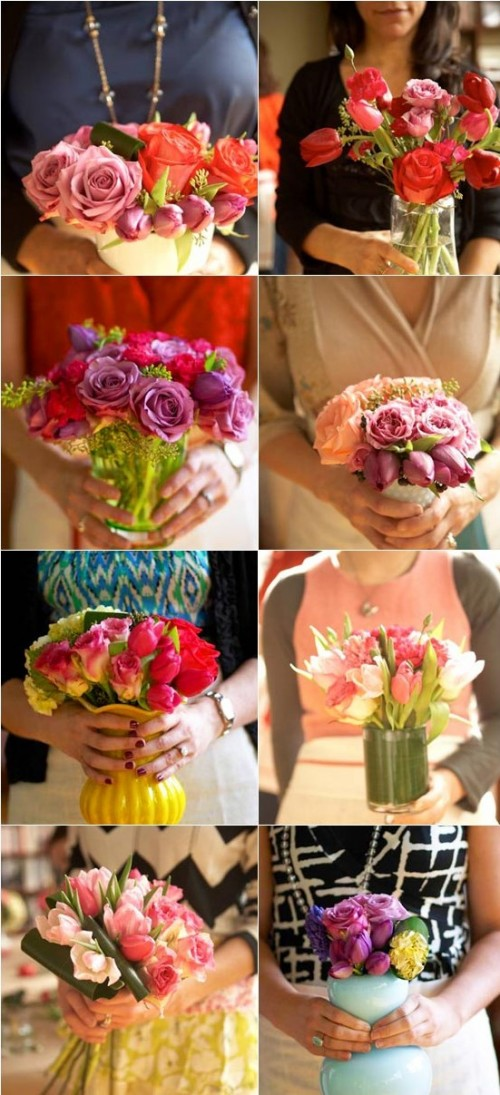 wedding-shower-idea-flower-class2