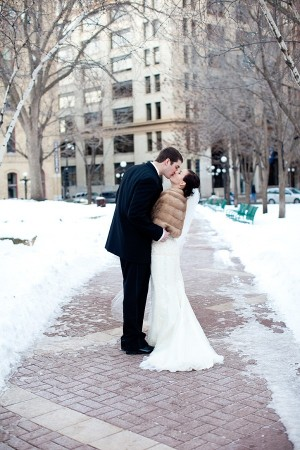winter-wedding-snow-12