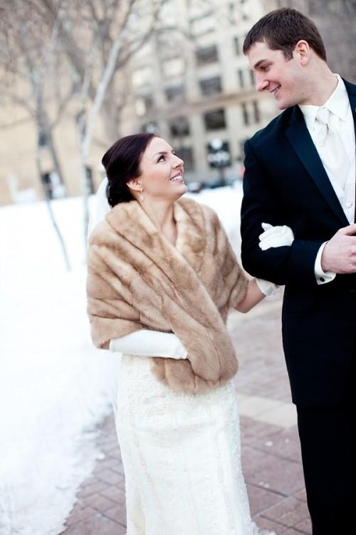 winter-wedding-snow-13