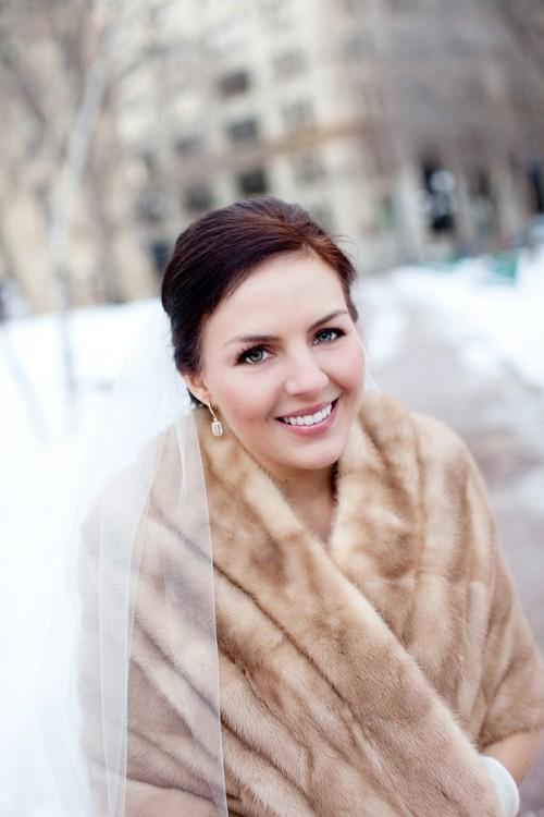 winter-wedding-snow-14