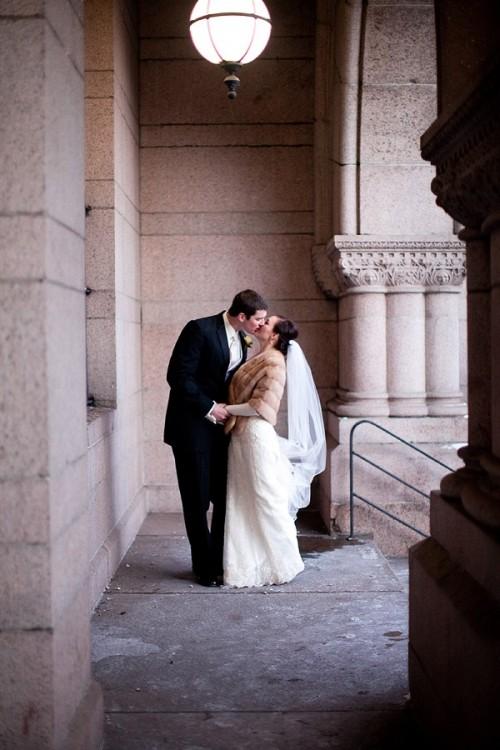 winter-wedding-snow-19