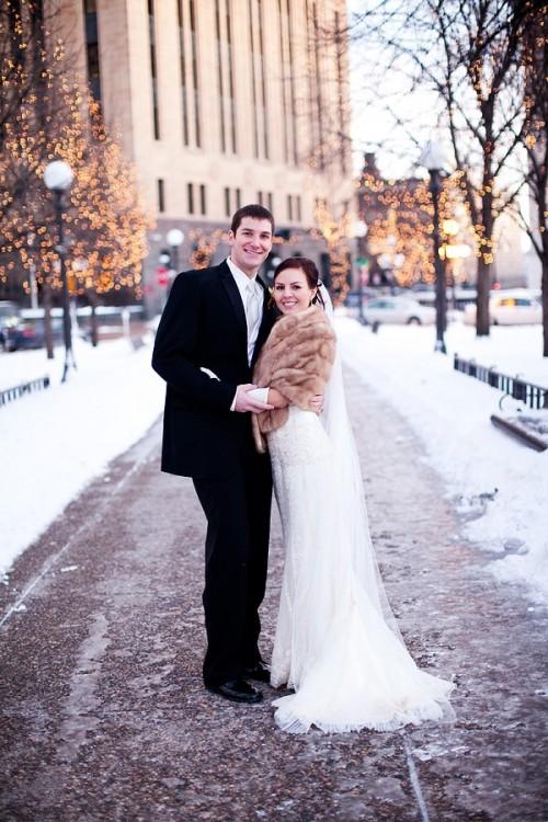 winter-wedding-snow-20