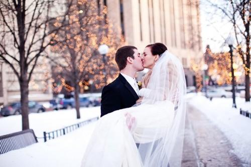winter-wedding-snow-21