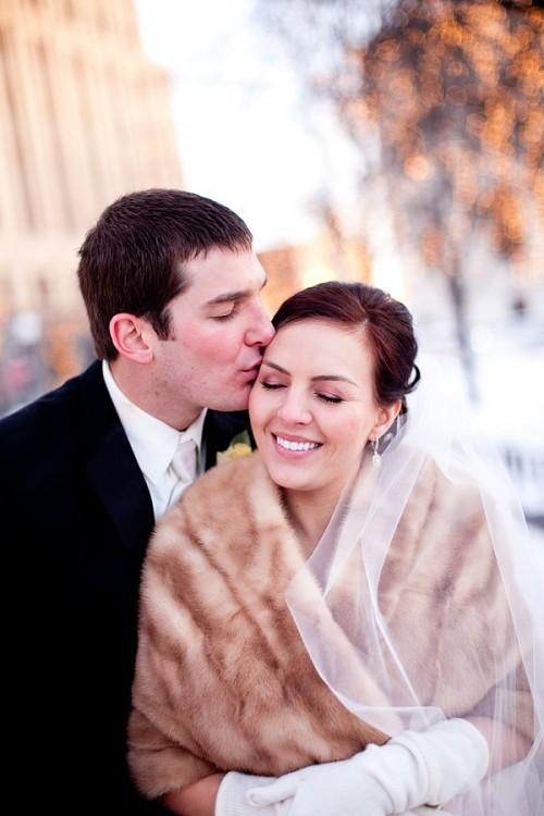 winter-wedding-snow-23
