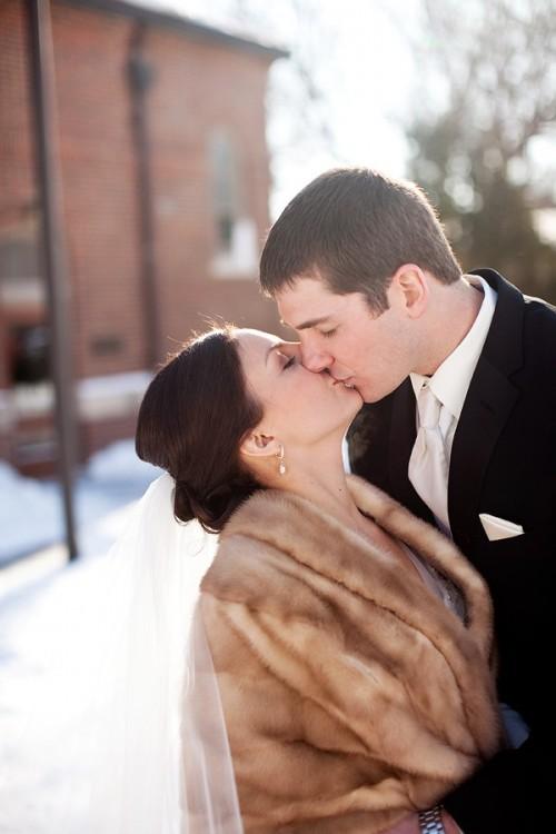 winter-wedding-snow-3