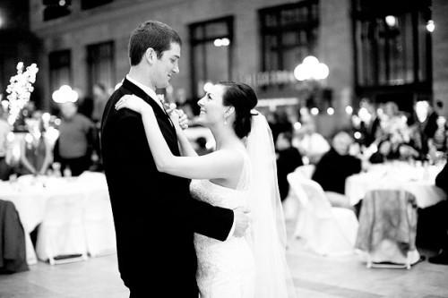 winter-wedding-snow-35
