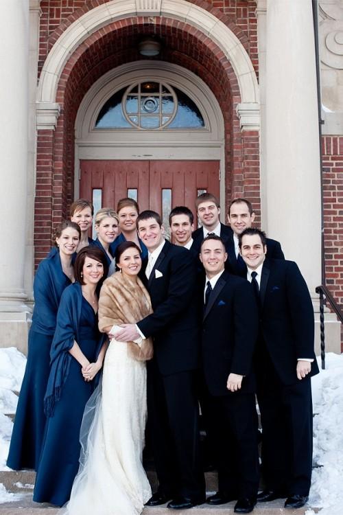 winter-wedding-snow-4