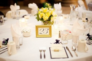 yellow-centerpieces-wedding-ideas-1
