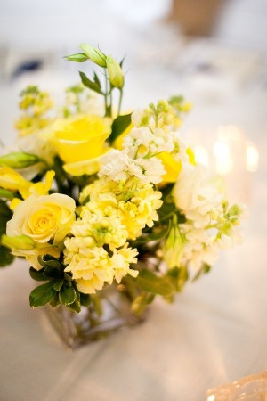 yellow-centerpieces-wedding-ideas-2