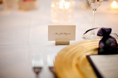 yellow-centerpieces-wedding-ideas-3