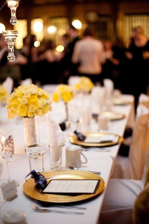 yellow-centerpieces-wedding-ideas-5