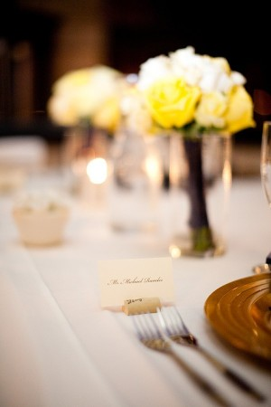 yellow-centerpieces-wedding-ideas-6