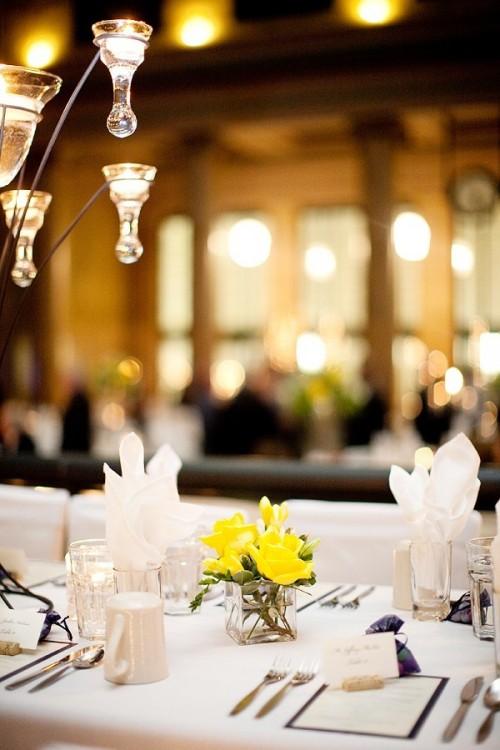 yellow-centerpieces-wedding-ideas-7