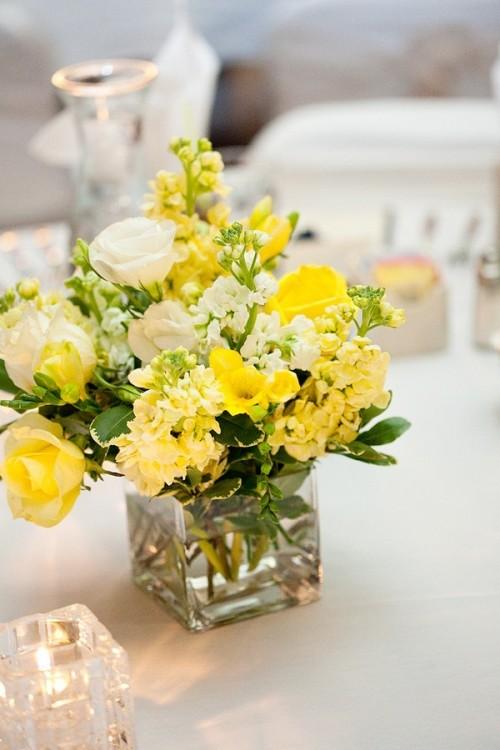 yellow-centerpieces-wedding-ideas-9