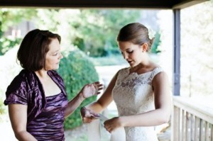 3-where-to-place-the-sash