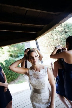 7-putting-on-the-veil