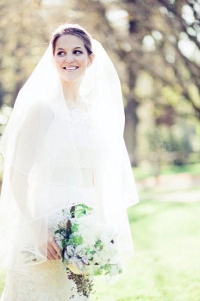 9-a-bride