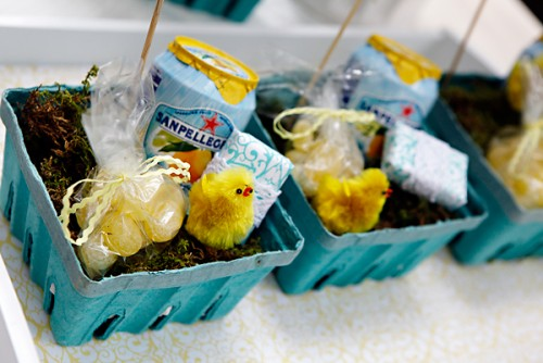 Easter party favors elizabeth anne designs the wedding blog easter party favors negle Gallery
