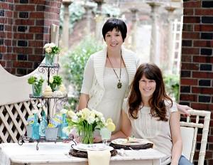 Innove Events Philadelphia Wedding Planners