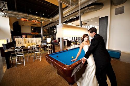 art-gallery-wedding-amelia-strauss