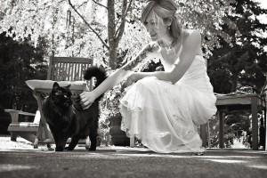 bainbridge-island-wedding-one-love-photo-11