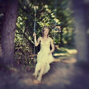 bainbridge-island-wedding-one-love-photo-13