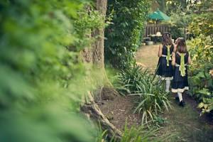 bainbridge-island-wedding-one-love-photo-17