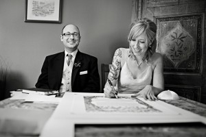 bainbridge-island-wedding-one-love-photo-20