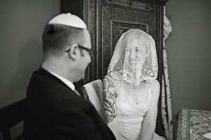 bainbridge-island-wedding-one-love-photo-21