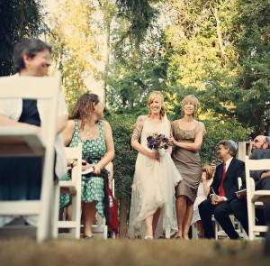 bainbridge-island-wedding-one-love-photo-24
