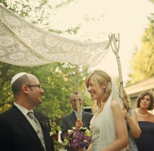 bainbridge-island-wedding-one-love-photo-25
