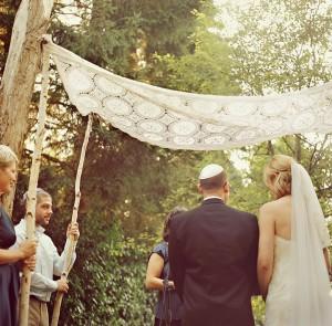 bainbridge-island-wedding-one-love-photo-26