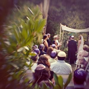 bainbridge-island-wedding-one-love-photo-27