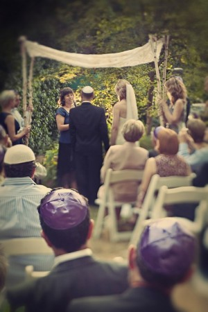 bainbridge-island-wedding-one-love-photo-28