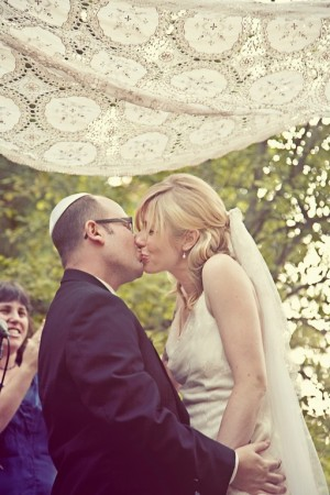 bainbridge-island-wedding-one-love-photo-30